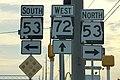 AL72 West Sign Error (48588687697).jpg