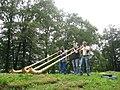 ALP HORN KAI - panoramio.jpg