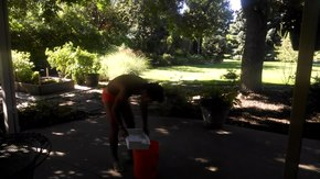 File:ALS Ice Bucket Challenge.ogv