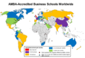AMBA-accredited business schools - global map.png