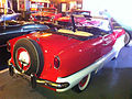 AMC Metropolitan series 4 convertible red-white FLc.jpg