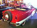AMC Metropolitan series 4 convertible red-white FLc.jpg