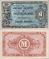 AMC germany 10 mark.jpg