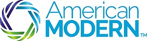 American Modern Insurance Group - Image: AMIG Logo Full Color Horizonal RGB