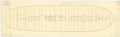 AMPHION 1780 RMG J5902.png