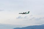 ANA Wings, DHC-8-400, JA858A (18414156928).jpg