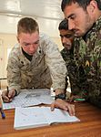 ANA instructor course grads pave way for Afghanistans future DVIDS335066.jpg