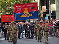 ANZAC Day Parade 2013 in Sydney - 8679121191.jpg