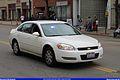 APD Unmarked Chevrolet Impala (13985224348).jpg