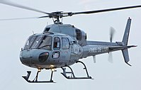 AS355 Twin Squirrel - RIAT 2011 (out cropped).jpg