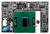 ASUS CT-479 with Celeron M 380.png