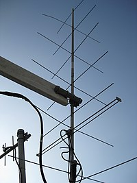 ATS-3 Satellite VHF Ground Station Antenna.jpg