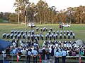 AU-Qld-Brisbane-QldPoliceAcademy-Oxley-campus-InductionParade-20090828.jpg