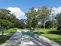 AU-Qld-Kalinga-Park-cycle ways-2021.jpg