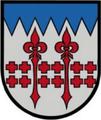 AUT Gröbming COA.png