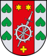 Coat of arms of Stainz