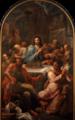 A Última Ceia (séc. XVIII), Museu Regional de Beja - Pedro Alexandrino de Carvalho.png