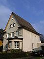 A 0579 Kortumweg 4 - 81393.jpg