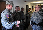 A Day in the Life, 92nd MP Company provides Army law enforcement in KMC 150408-A-UV471-822.jpg