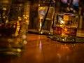 A Glass of Bourbon Whiskey (16592440438).jpg