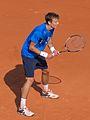A Kuznetsov - Roland-Garros 2012-IMG 3615-recadree.jpg