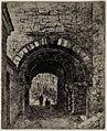 A Schaepkens, Helpoort, Maastricht, ca 1850.jpg
