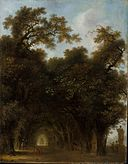 A Shaded Avenue (Fragonard).jpg