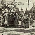 A Small Town Idol (1921) - 6.jpg