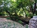 A Very Nice Campground - panoramio.jpg