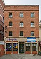 A building on Bastion Square, Victoria, British Columbia, Canada 11.jpg