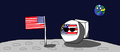 A giant leap for mankind.png