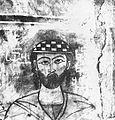 A ktitor portrait from Tsitelkhevi. 16th century.jpg