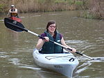 A rainy paddle (6872071118).jpg