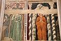 A sin. Santa Verdiana di Castelfiorentino, con i due serpenti ai lati di Bartolo di Fredi e a des. S. Maria Maddalena di Lippo Memmi.jpg