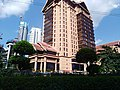 A traditional hotel.jpg