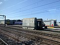 A train depot of ScotRail 02.jpg