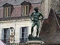 A wet day in Dijon (6045544632).jpg