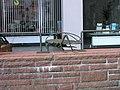 Aachen Friedensbrunnen 02.jpg