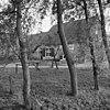aanzicht - baambrugge - 20026689 - rce