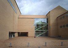 jels planetarium kunstmuseum københavn