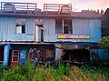 Abandoned Dépanneur de la Montagne (24770944672).jpg