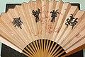 Abanico de tela de bambú.jpg