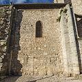 Abbatiale Saint-Gilles 08.jpg