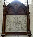 Abbaye Saint-Germer-de-Fly chemin de croix 12.JPG