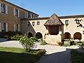 Abbaye de Boulaur 2.jpg