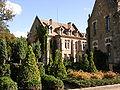 Abbaye des Vaux-de-Cernay Building 19.jpg