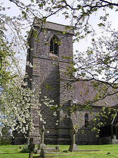 Abberton Church.jpg
