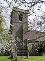 Abberton Church.jpg