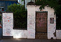 Abbey Road Graffiti (5820581029).jpg