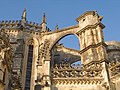 Abbey of Batalha 3 by wax115.jpg